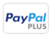 Zahlung per PayPal Plus