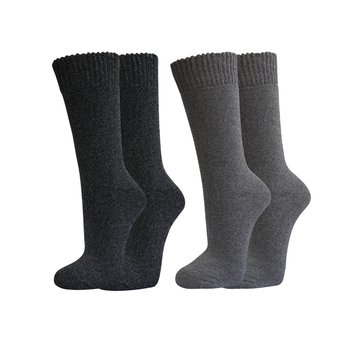 Thermosocken | 2Paar