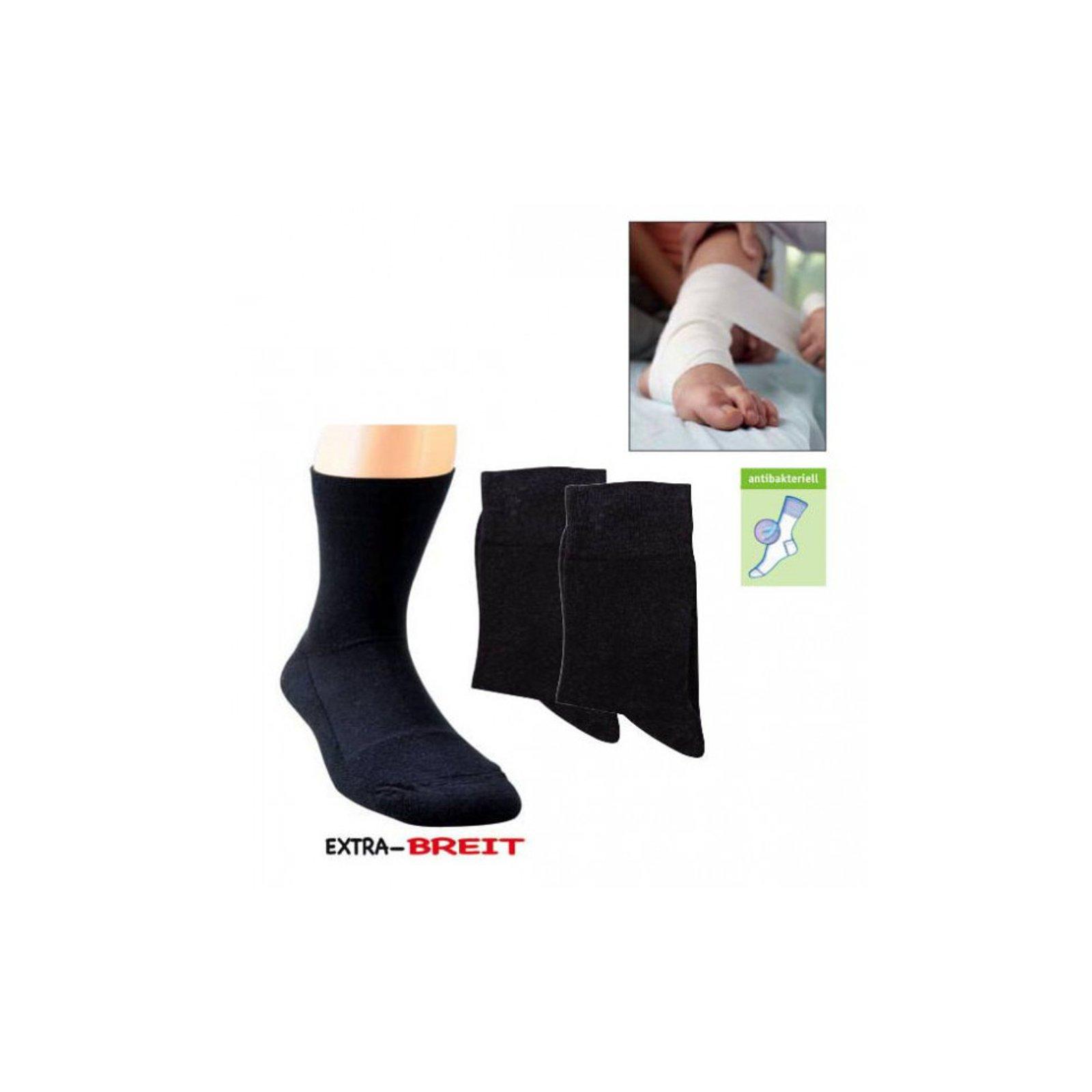 tolle Preise Einzelhandelspreise heiß-verkauf freiheit Socken mit weitem Bund | 2Paar
