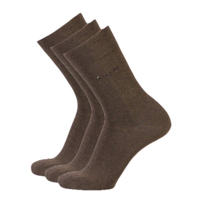 besserer Preis mäßiger Preis seriöse Seite Business Socken Herren | socken-und-mehr