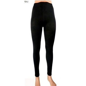 Thermo Leggings für Herren