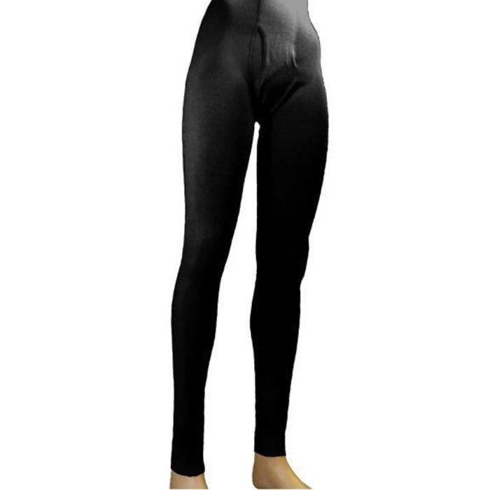 herren leggings mit eingriff mit 98 baumwolle. Black Bedroom Furniture Sets. Home Design Ideas