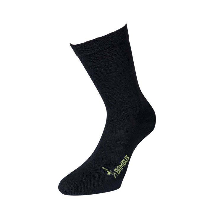 schnelle Farbe neuesten Stil von 2019 Laufschuhe Bambus Viskose Socken weiter Bund | 2Paar