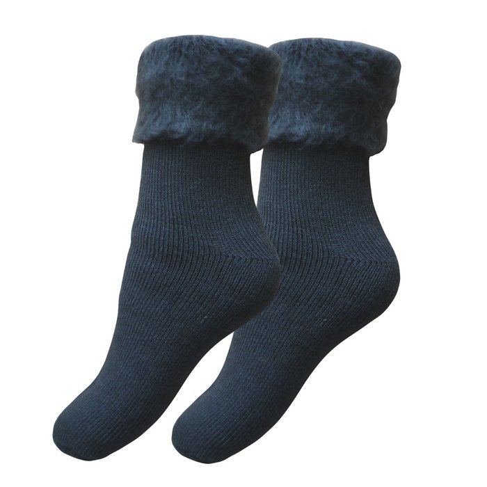 Thermosocken Herren