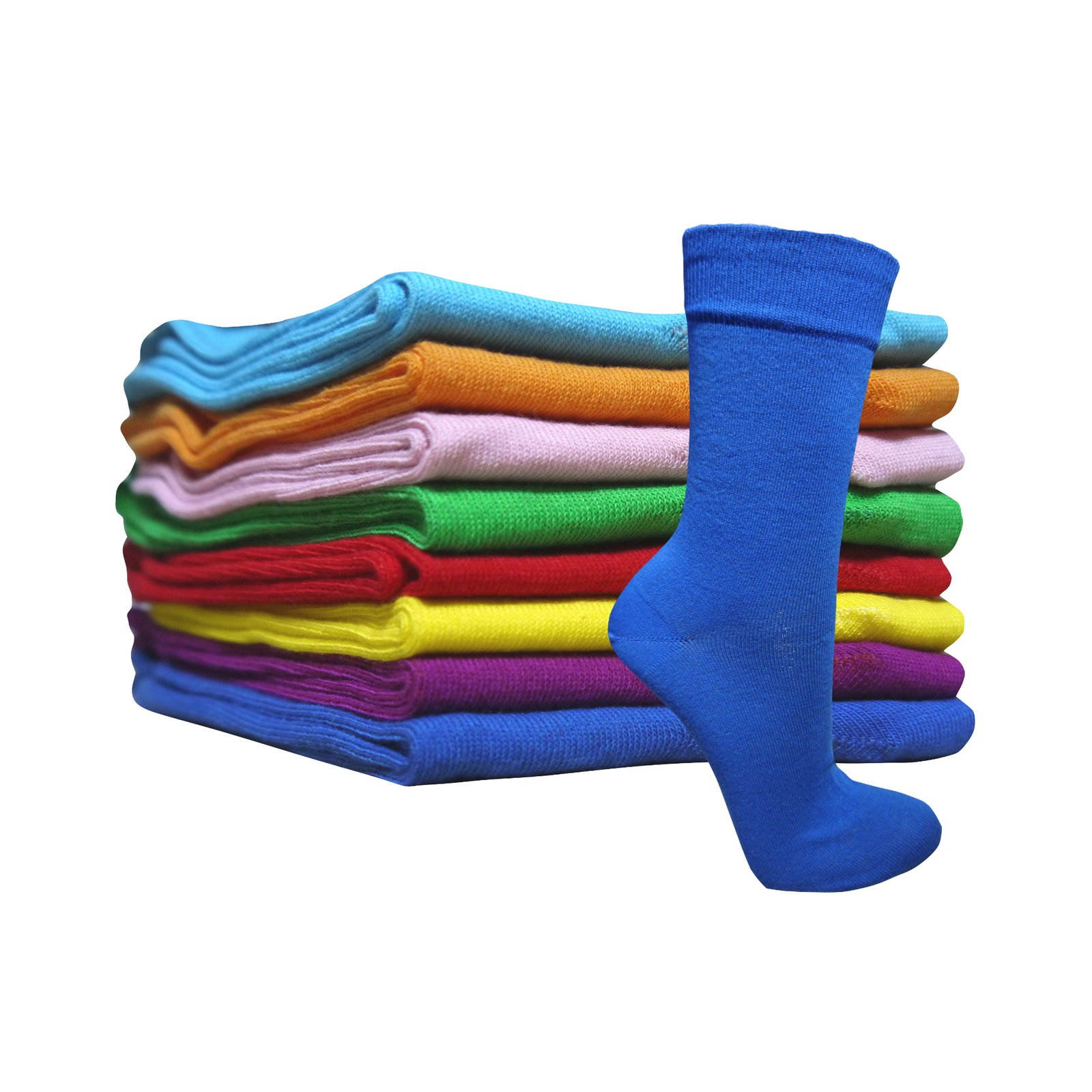 Bunte Socken Fur Herren Socken Und Mehr