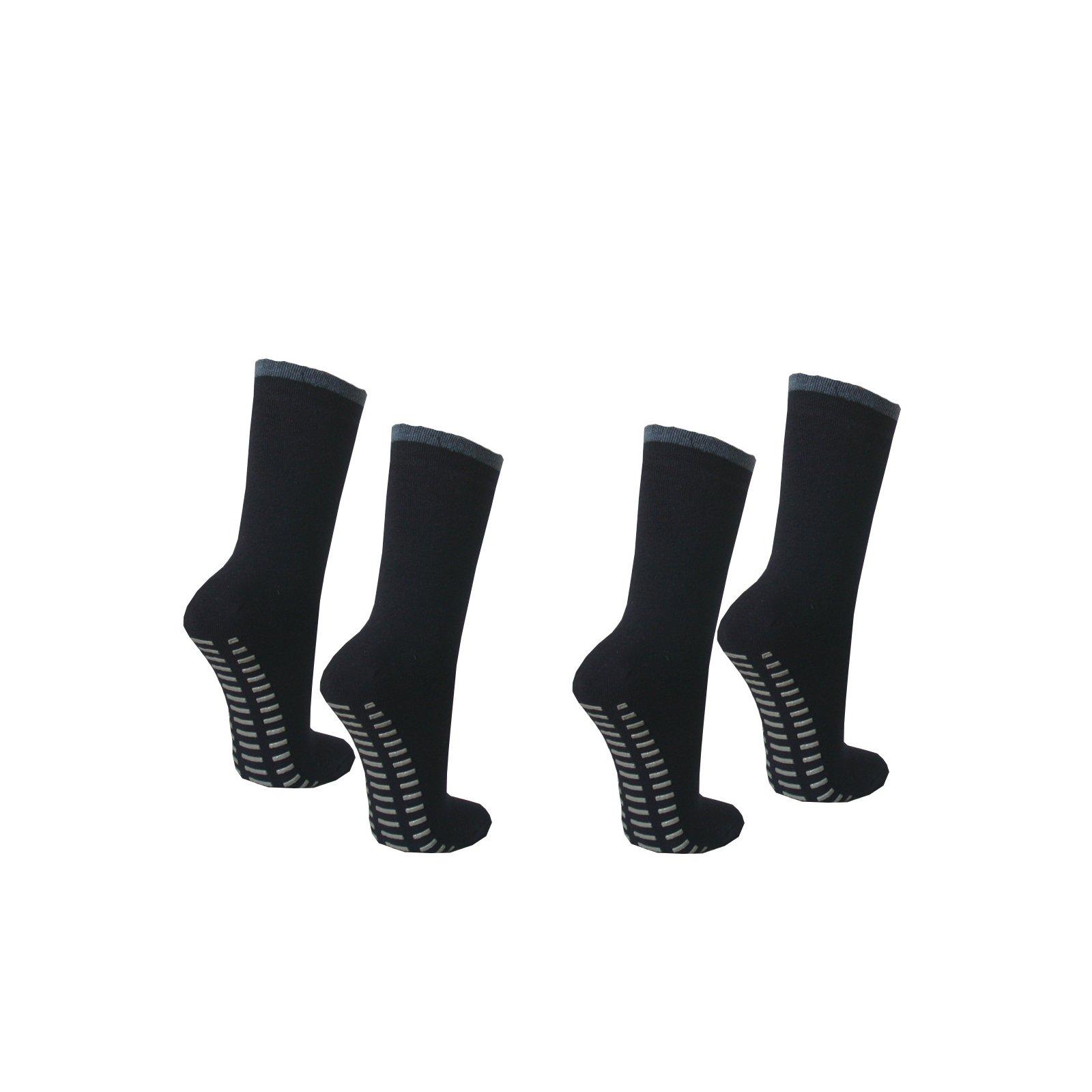 Damen Mädchen Unisex 3D Katz Ankle Socken Kurzsocken Casual Strümpfe Quarter