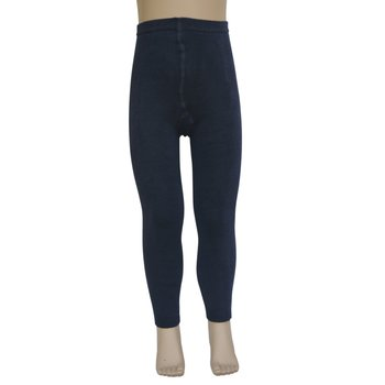 Thermo Leggings marine 122-128