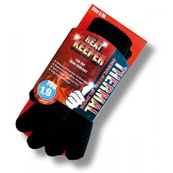 Thermo Handschuhe - Heat Keeper