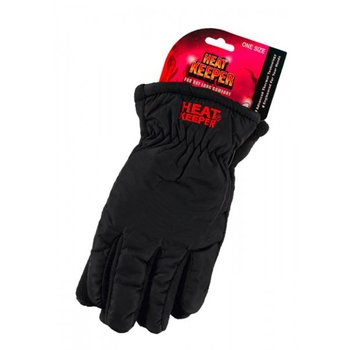 Extra warme Skihandschuhe Heat Keeper