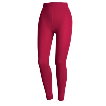 Thermo Legging Extra Warm bordeaux XL