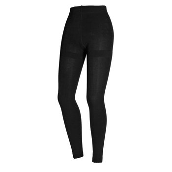 Thermo Legging Extra Warm schwarz S