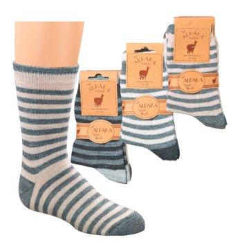 29247158426050 Socken, Strumpfhosen von Wowerat jetzt online bestellen