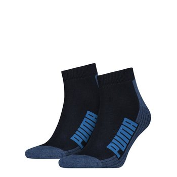 Puma Quarter Socken Cushioned DP